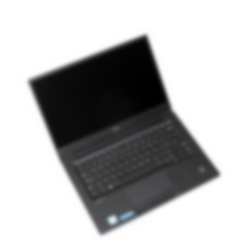 DELL Ultrabook image 1