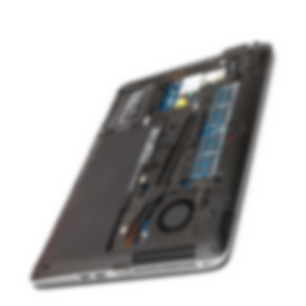 DELL Ultrabook image 5