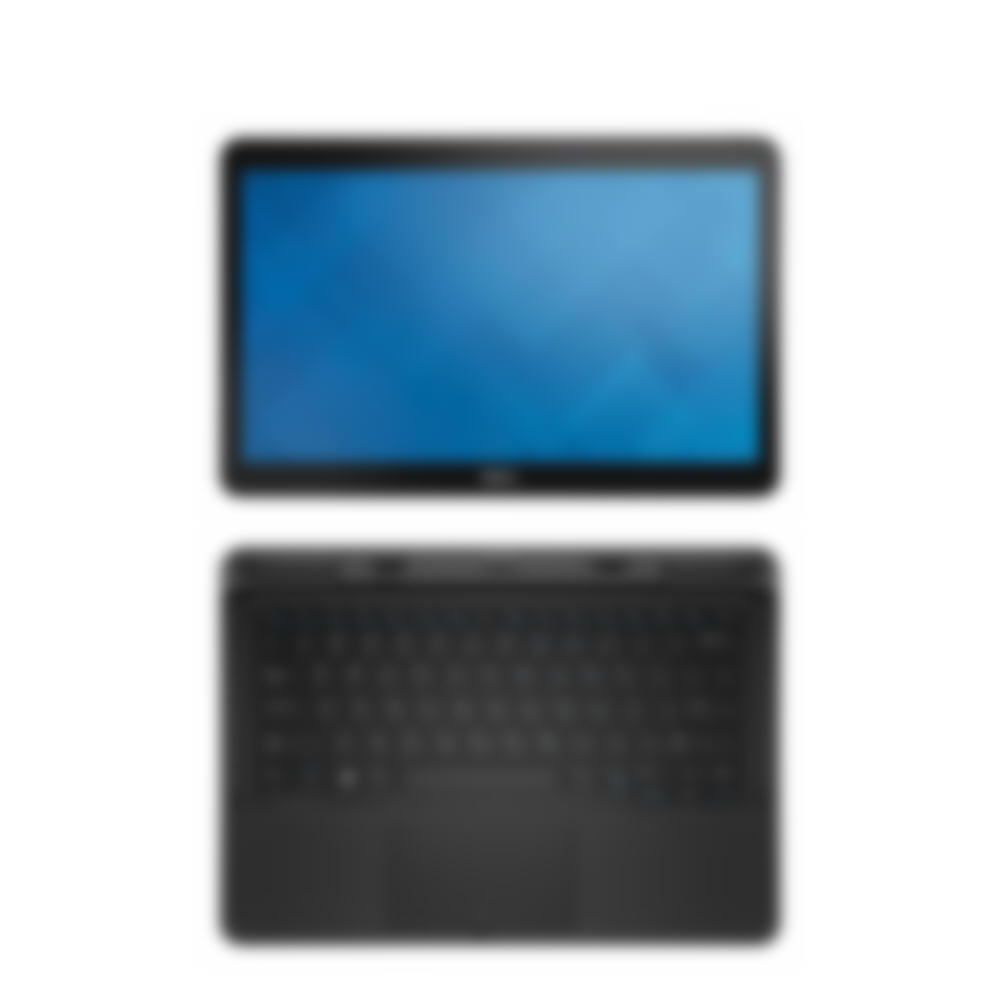 DELL Ultrabook image 4