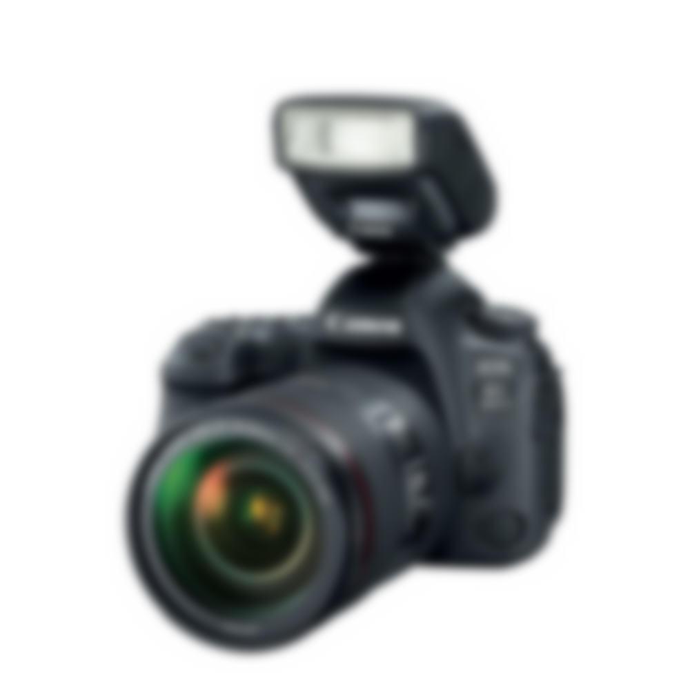 EOS 6D Mark II image 3