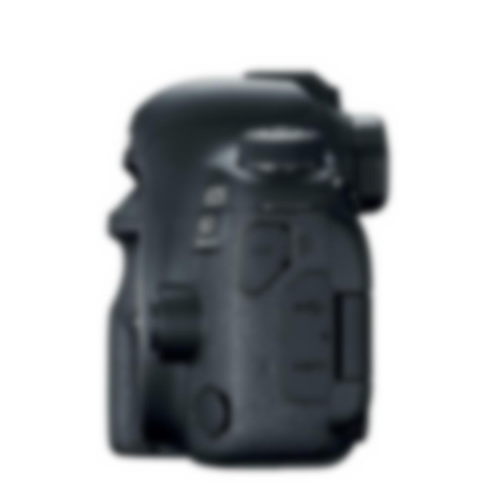EOS 6D Mark II image 5