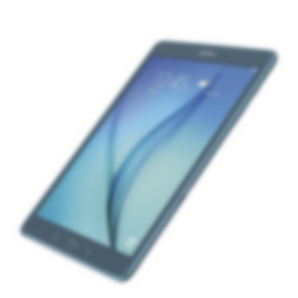 Galaxy Tab A image 1