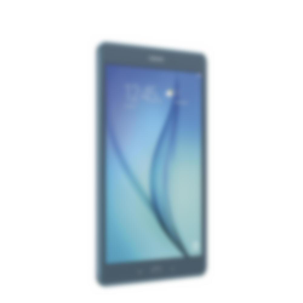 Galaxy Tab A image 2