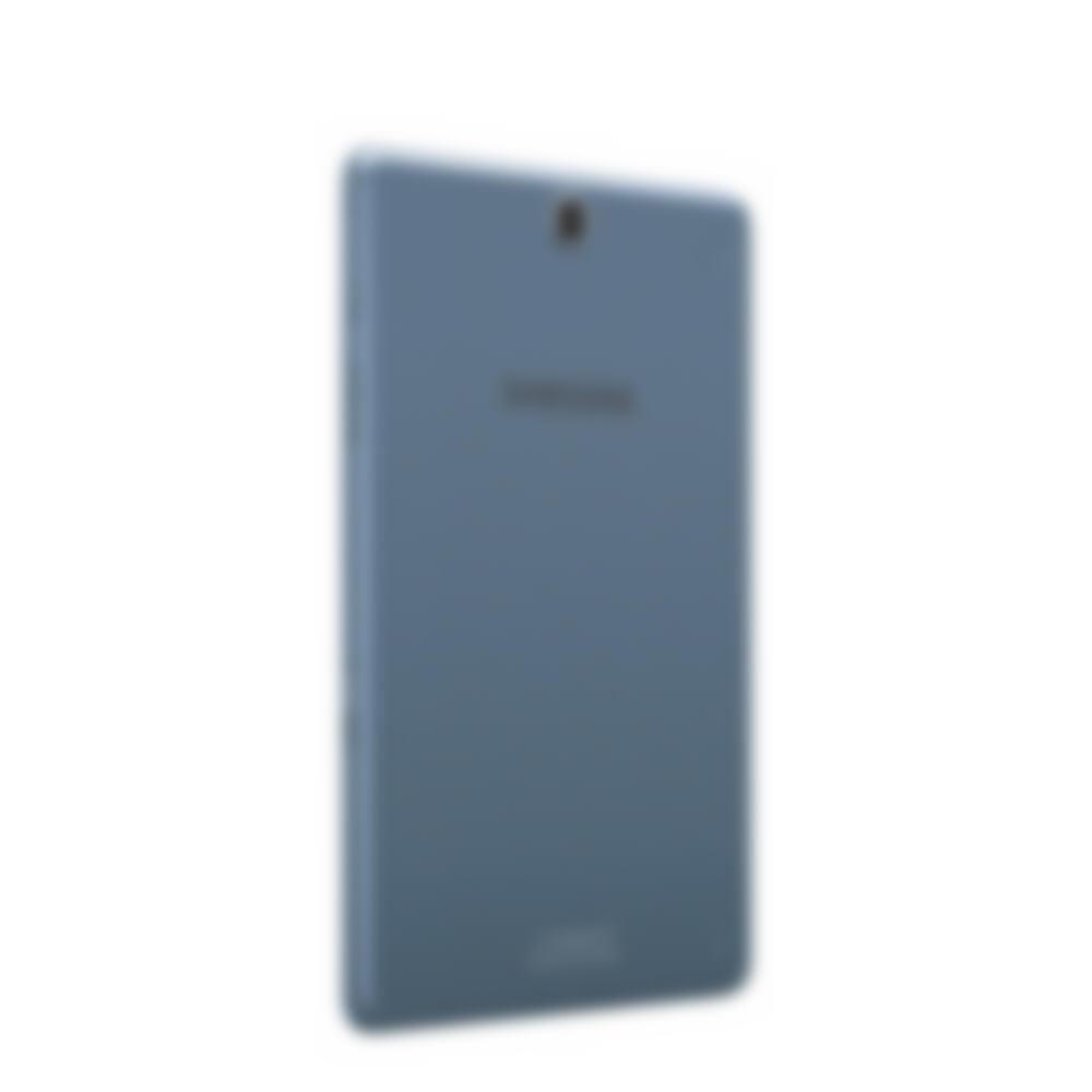 Galaxy Tab A image 5