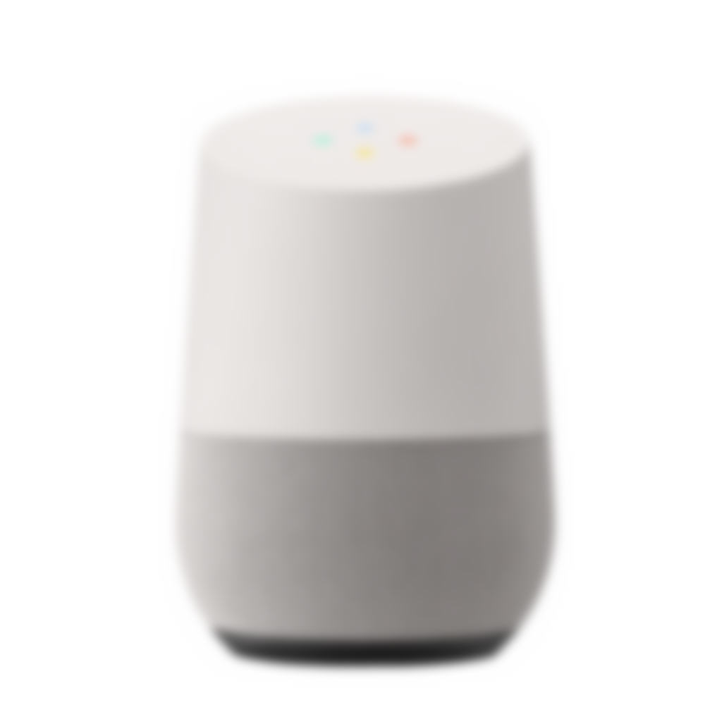 Google Home image 1