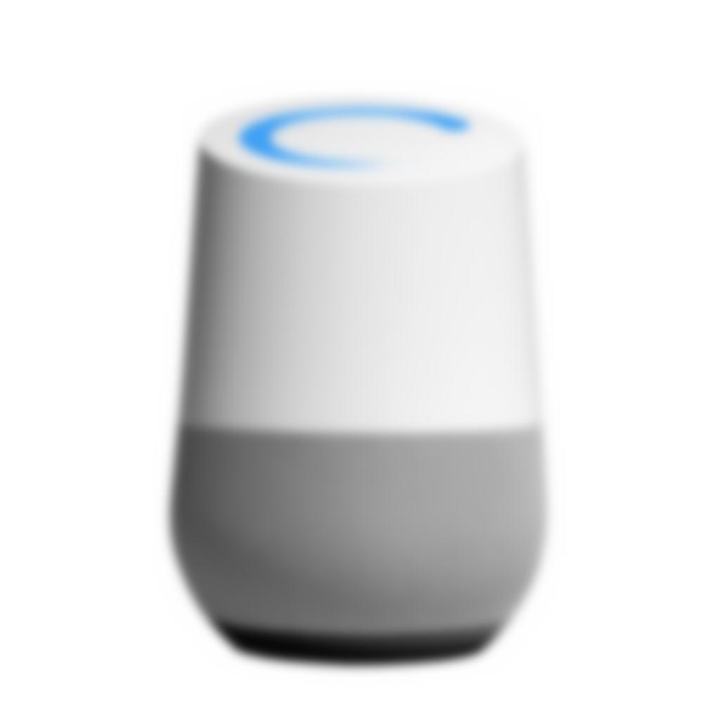 Google Home image 5