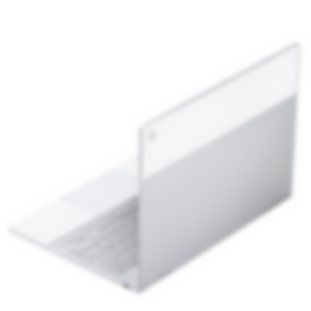 Google Pixelbook image 3