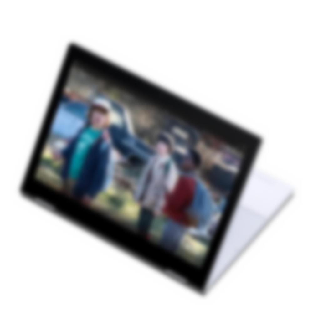 Google Pixelbook image 1