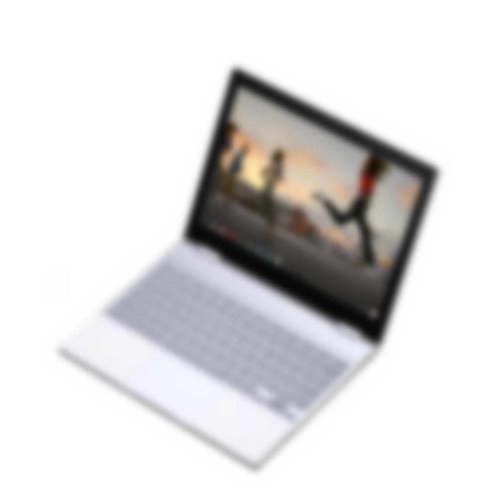 Google Pixelbook image 2