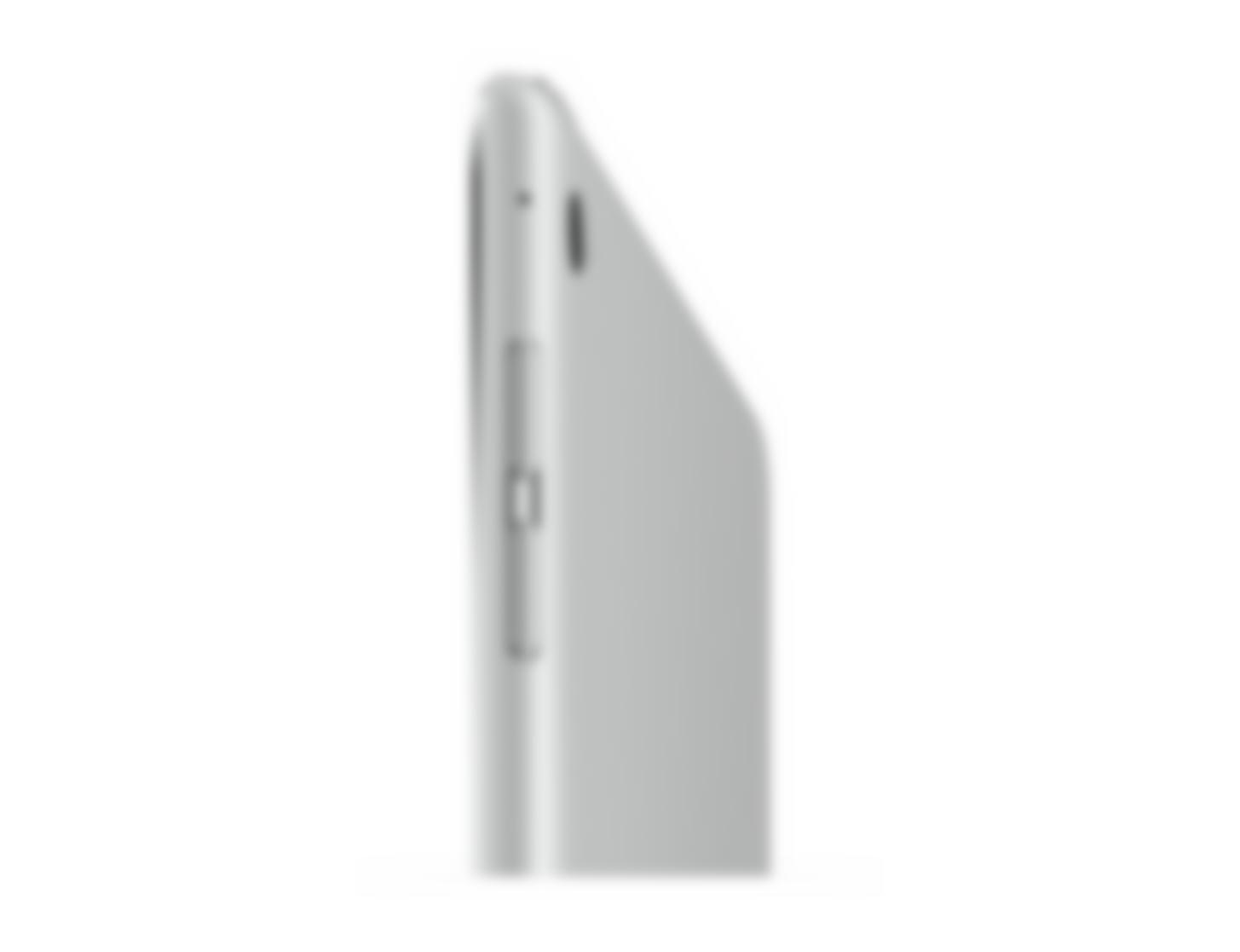 iPad Mini 4 gallery 5