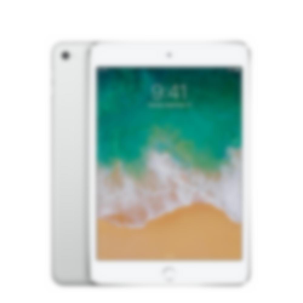 iPad Mini 4 image 1