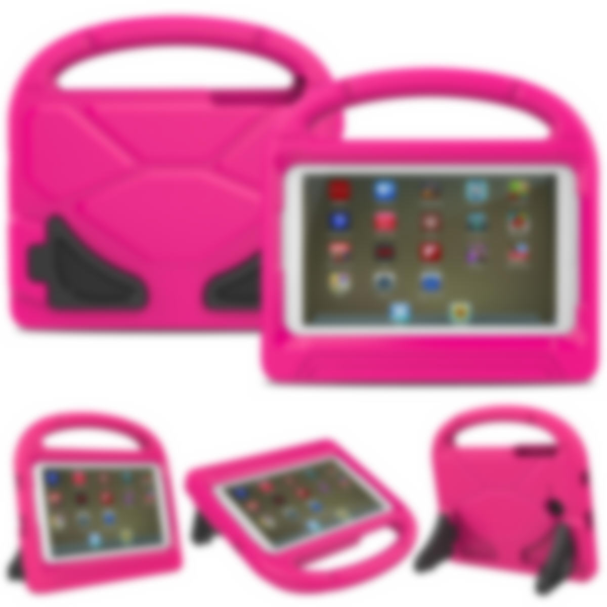Kids Edition Tablet gallery 2