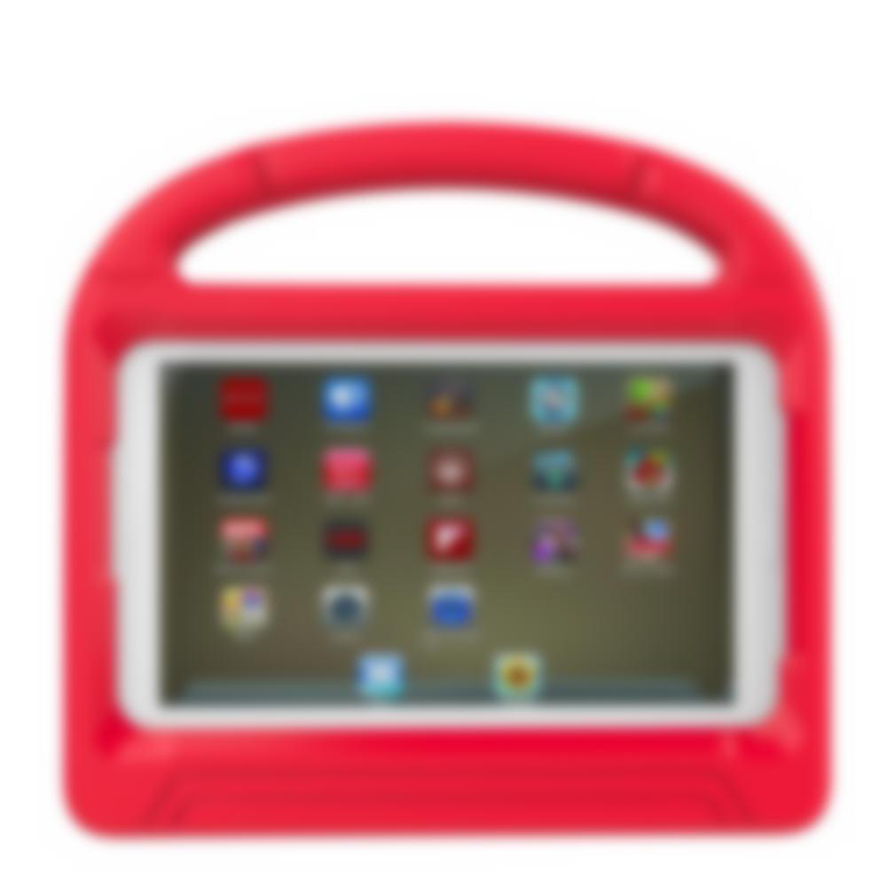 Kids Edition Tablet image 1