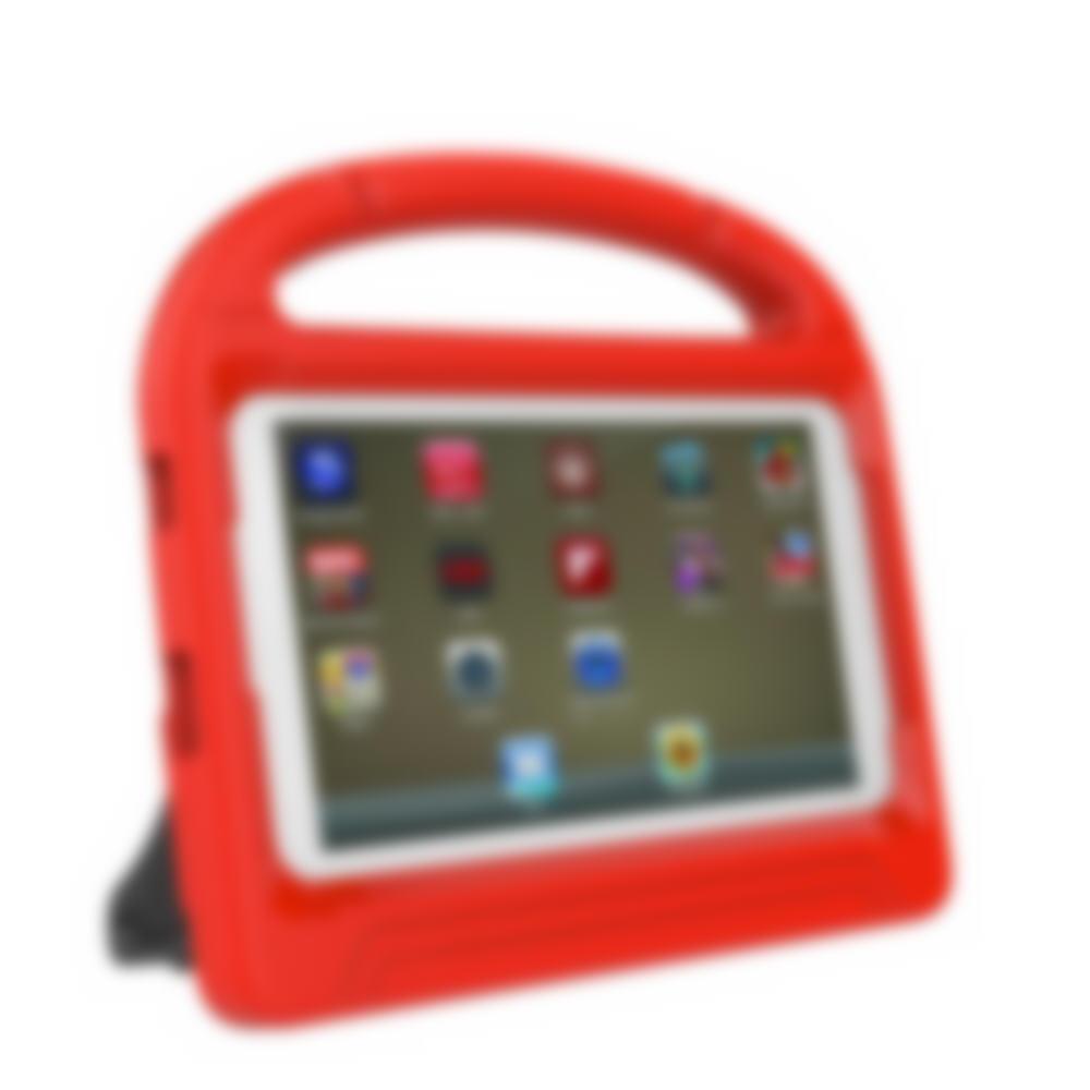 Kids Edition Tablet image 3