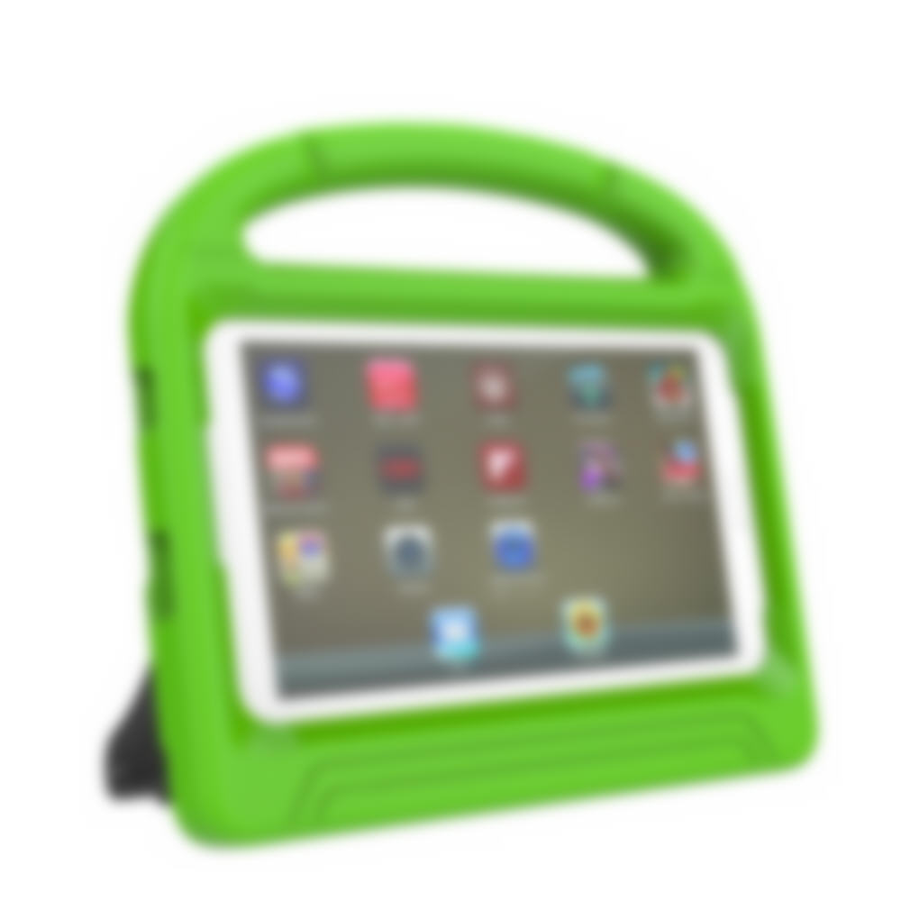 Kids Edition Tablet image 5