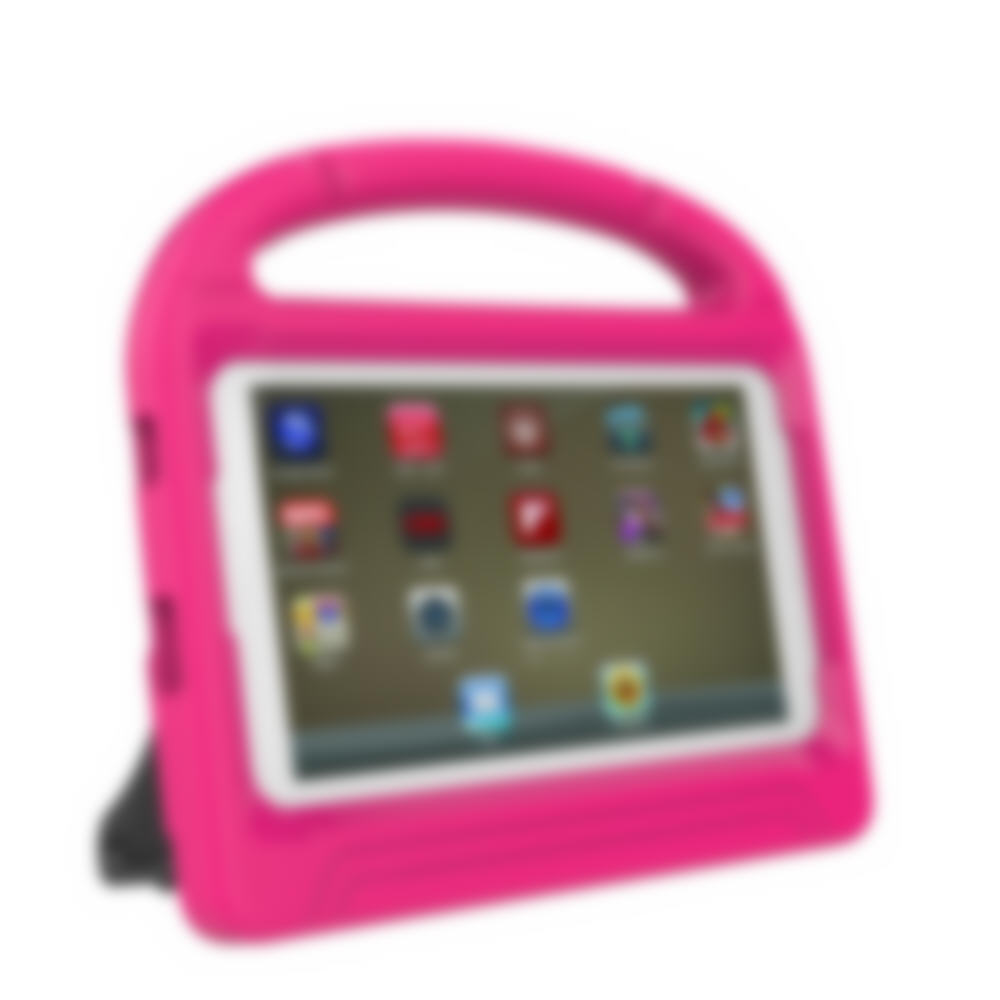 Kids Edition Tablet image 6