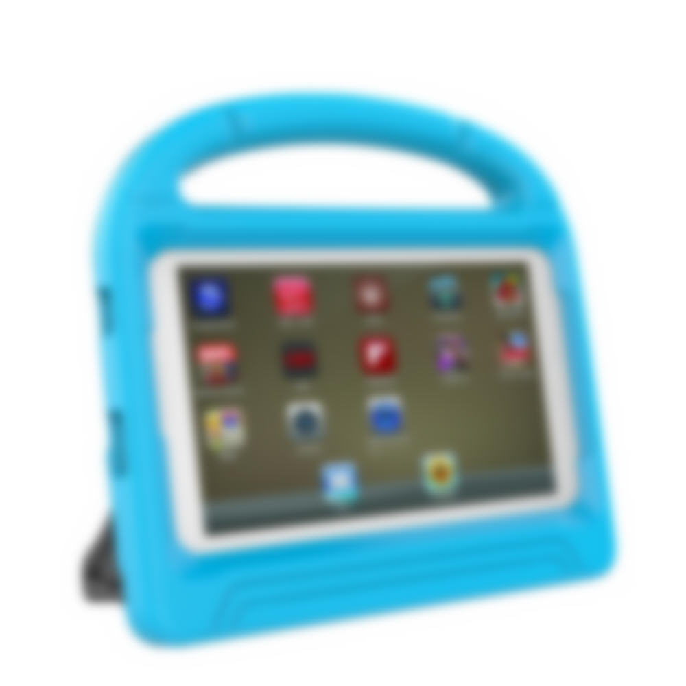 Kids Edition Tablet image 7