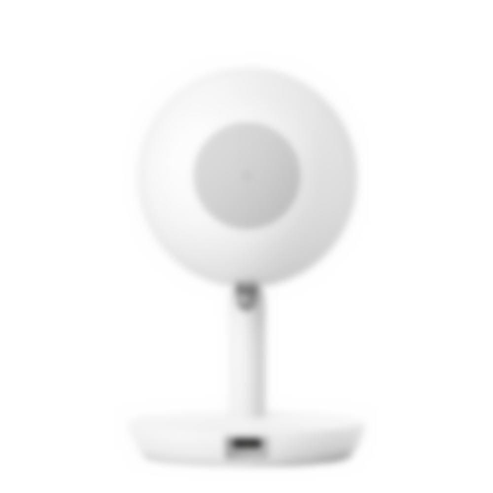 Nest Cam IQ indoor image 2