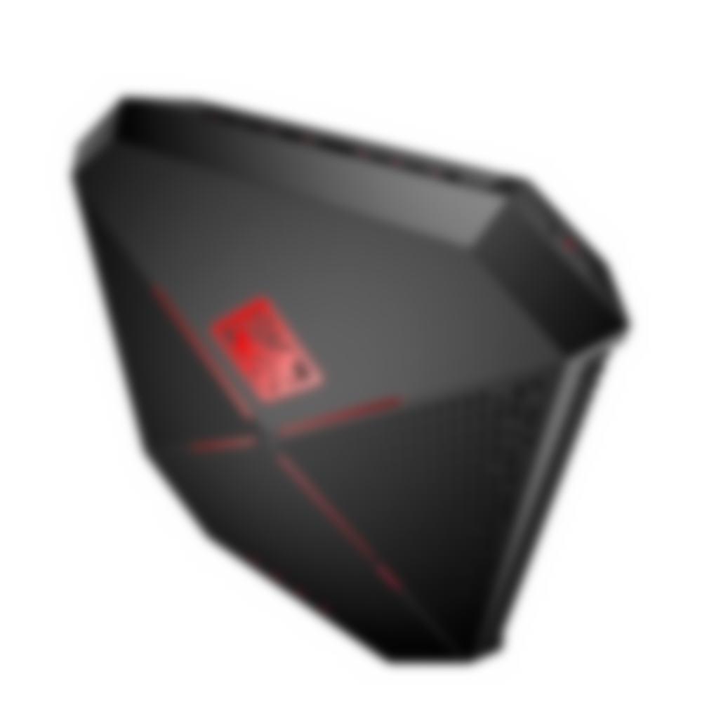 OMEN X Laptop PC image 3