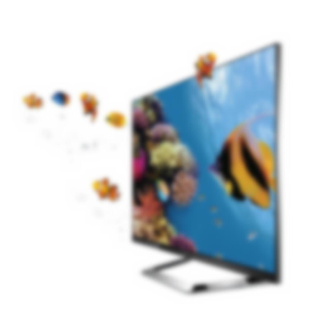 Smart LED TV image 1