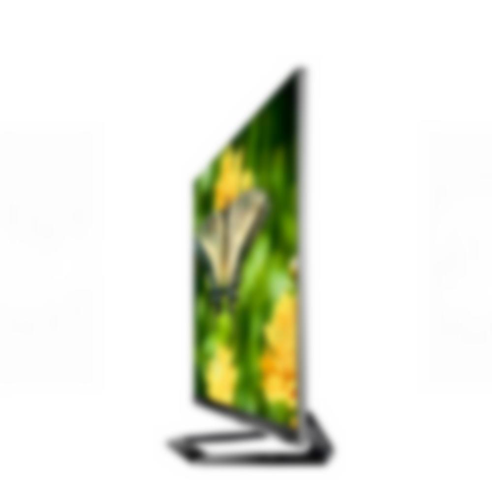 Smart LED TV image 4