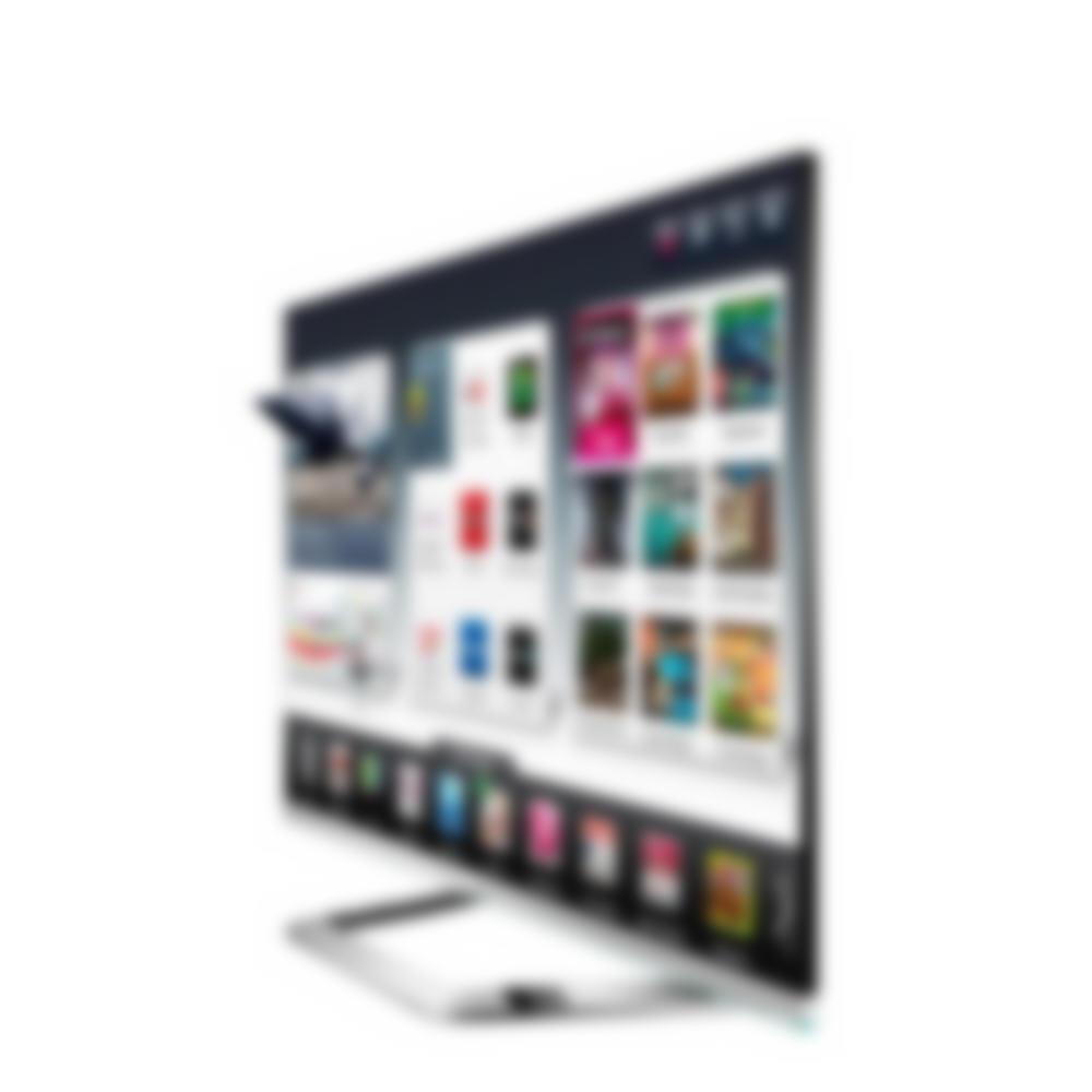 Smart LED TV image 5