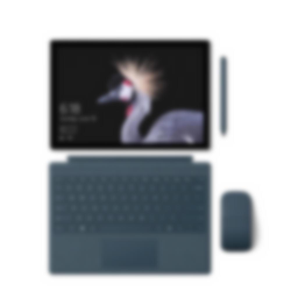 Surface Pro New image 1