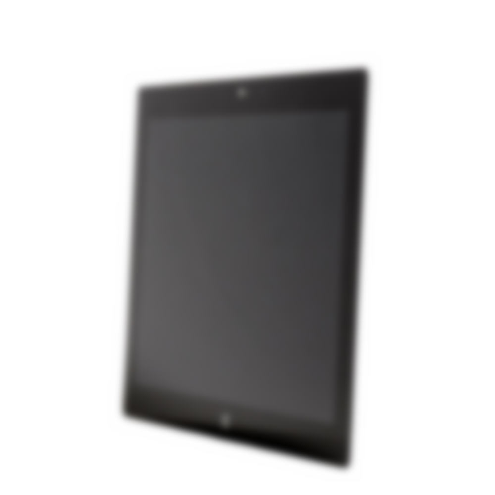 Surface Pro New image 2