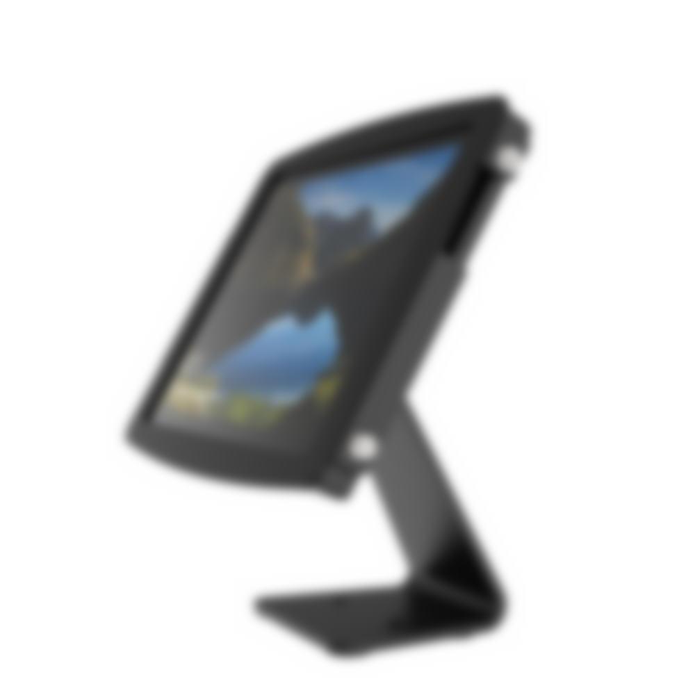 Surface Pro New image 4