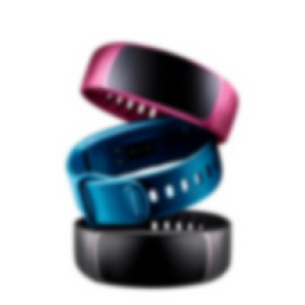 Gear Fit2 image 1