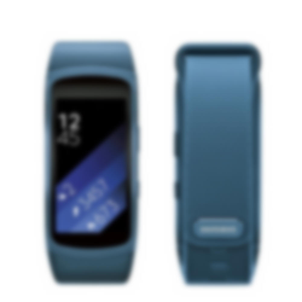 Gear Fit2 image 6