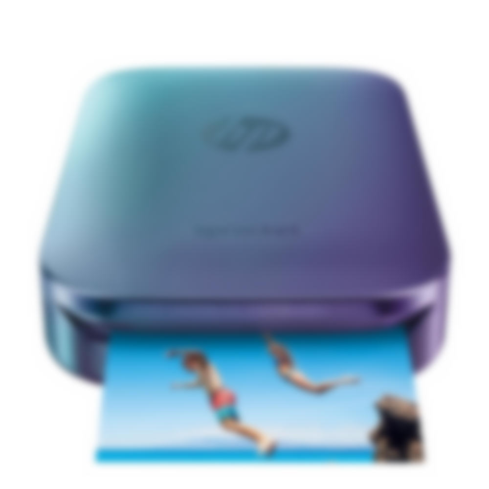 HP Sprocket Printer image 3