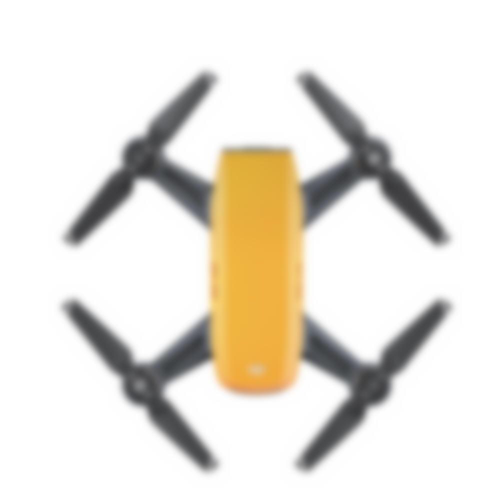 DJI Spark Mini Drone image 3