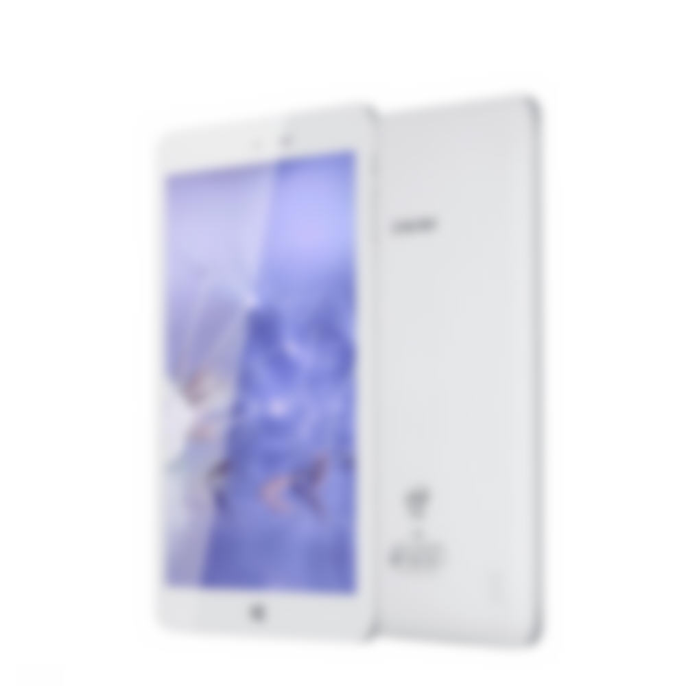 Android Tablets category