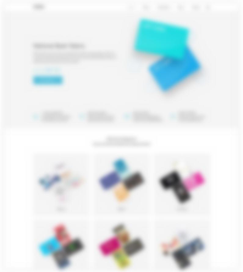 conj gift cards demo