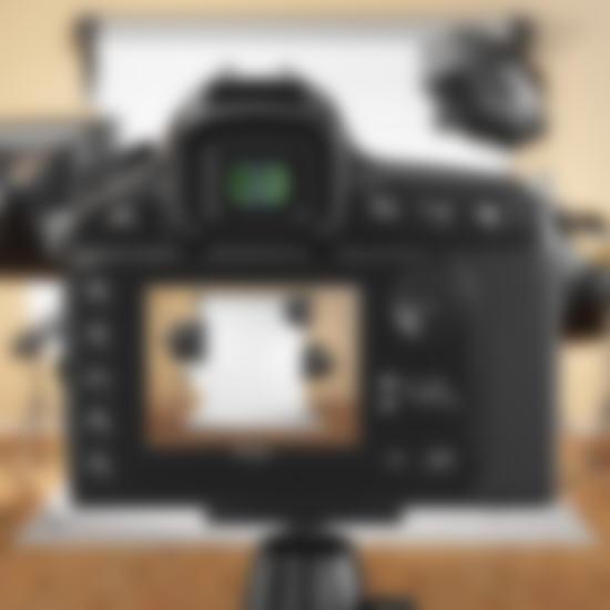 Gallery widget image 4
