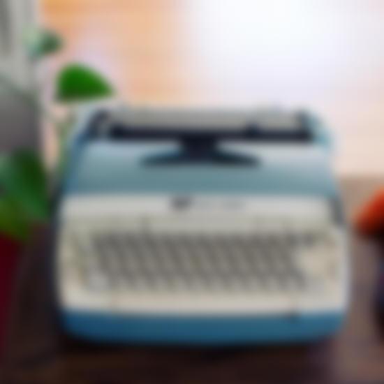 Gallery widget image 7