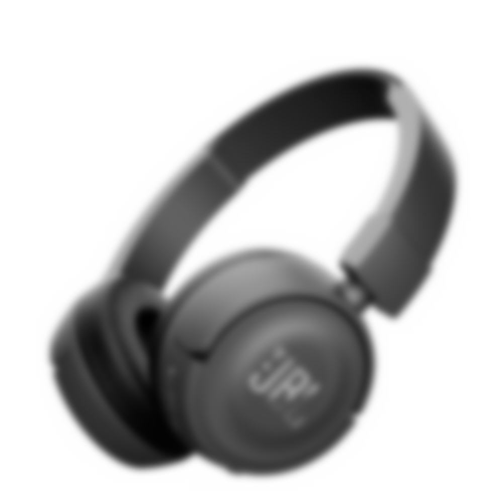 Headphones category