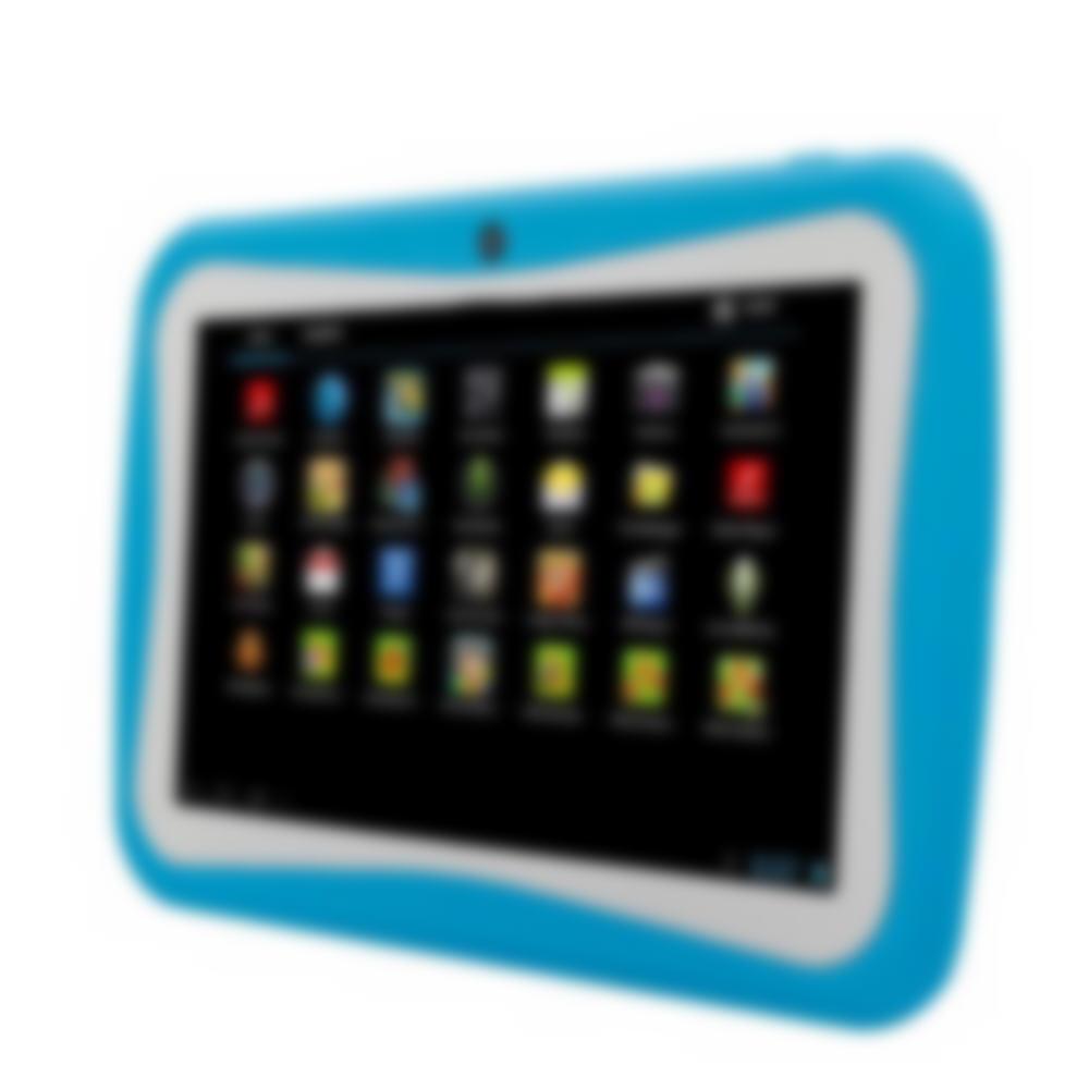 Kids' Tablets category