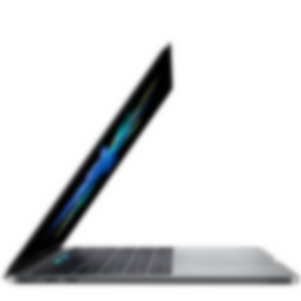 Laptops category