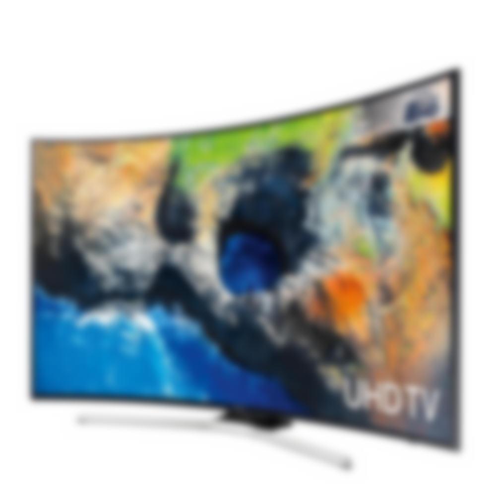 Smart TV category
