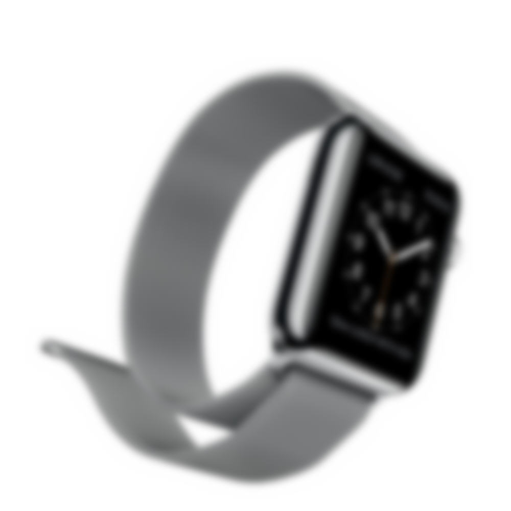 Smart Watches category