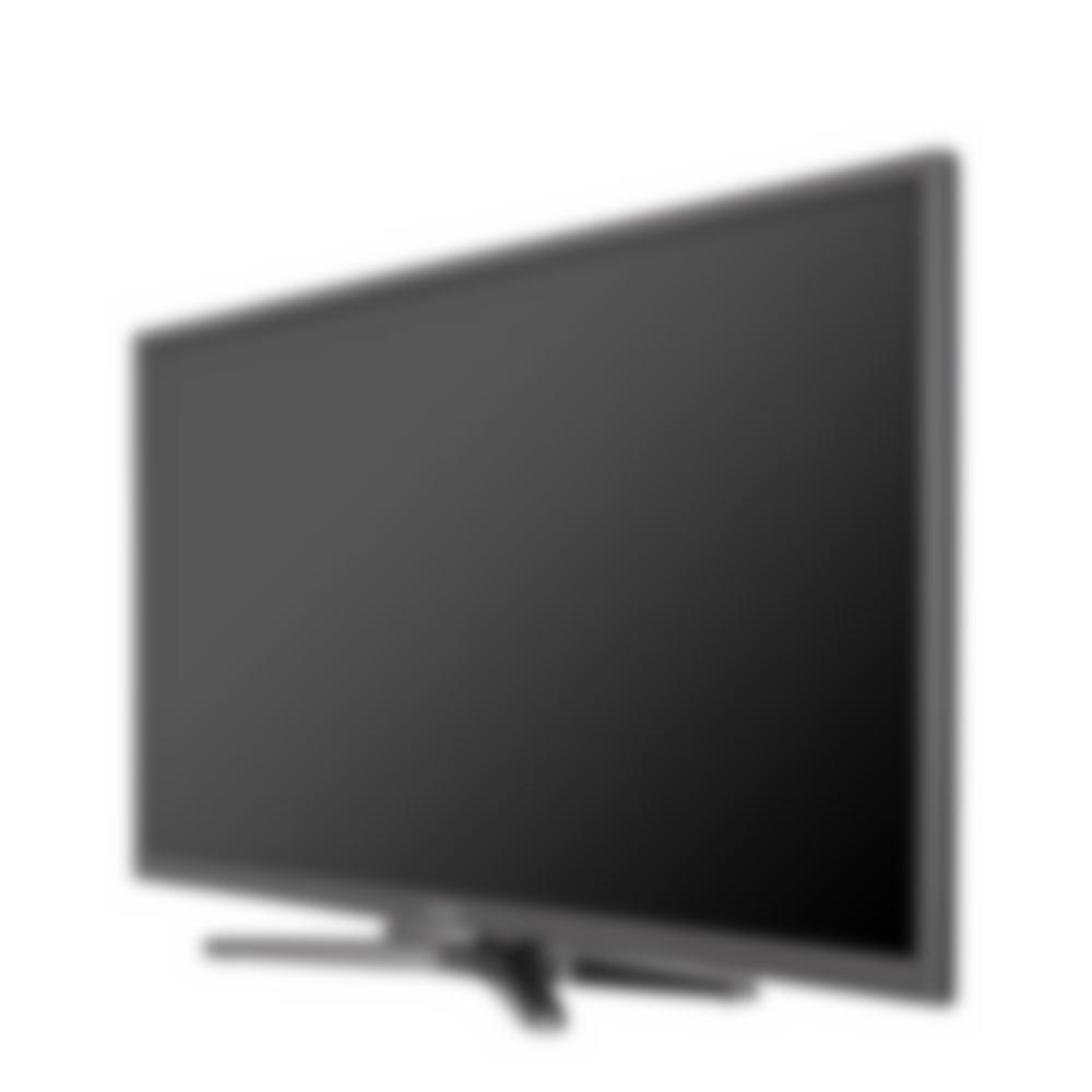 TVs category