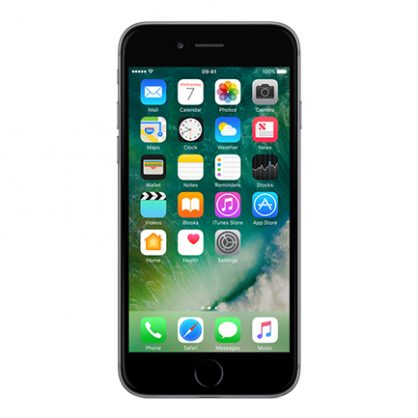 iPhone-6-32GB-Space-Grey-Detail-1-Format-1120