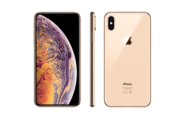 iphone-xs-max-gallery1-120918